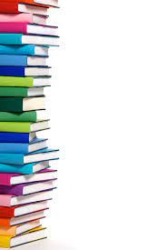 Polonista - pisanie i korekty prac licencjackich, magisterskich, zaliczeniowych