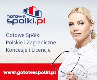 WIRTUALNE BIURA Gotowe Spółki z VAT EU Niemiecka, Czeskie, Holenderskie